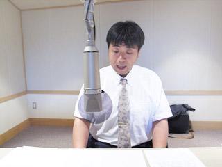吉田憲司 本部講師