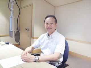 桜井 伸 本部講師
