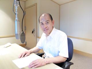 古田圭司 本部講師