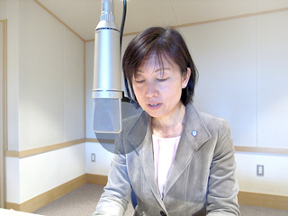 メイ利子 本部講師