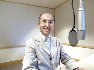 小関隆史 本部講師