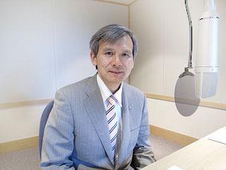 髙 義晴 本部講師