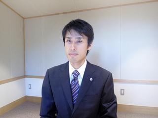 前田良樹 本部講師