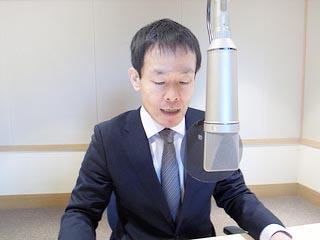 近藤慎介 本部講師