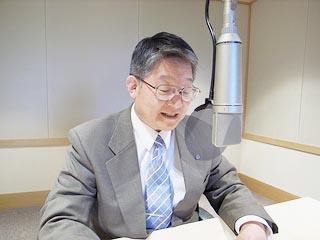 黒岩雅弘 本部講師
