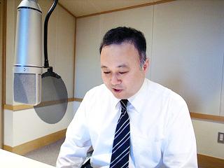 髙橋修二 本部講師