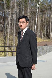 辻田昌司 本部講師