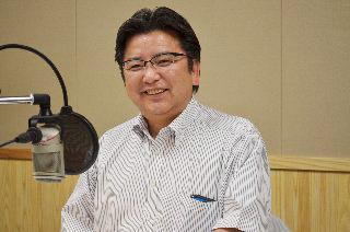 吉田尚樹 本部講師
