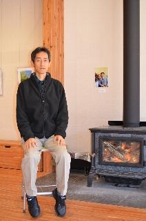 吉柴康雄 本部講師