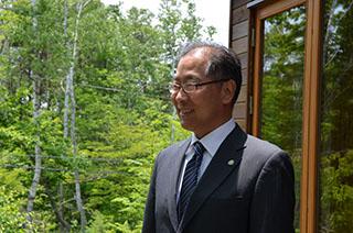野沢貴広 本部講師