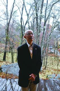 田中尚 本部講師