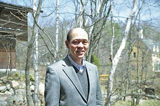 古田 圭司 本部講師