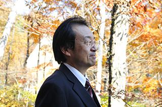 寺川 昌志 本部講師