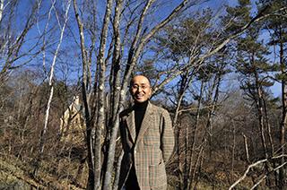 小関 隆史 本部講師