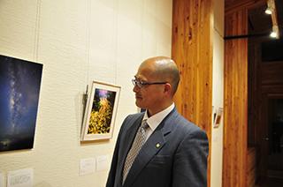 山口 哲弘 本部講師