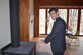 室井 誠司 本部講師