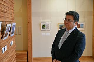 吉田 尚樹 本部講師
