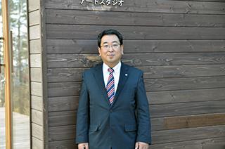 深田 雄三 本部講師
